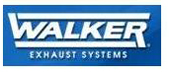 Walker Exhausts